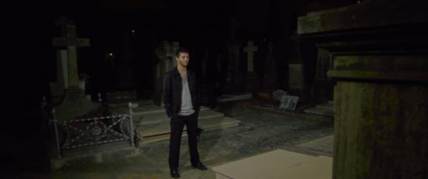 Cementiri 4