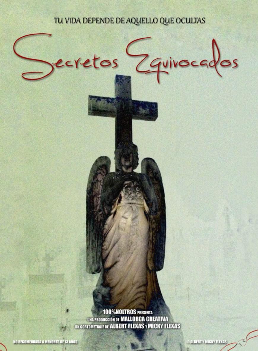 Secretos Equivocados - poster 1-mini2