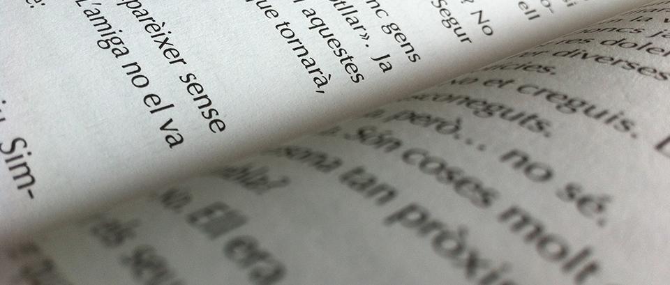 llibre-web