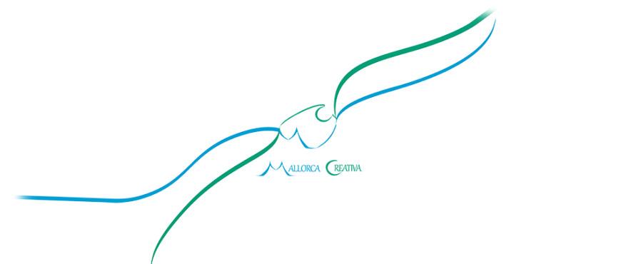 logo-MallorcaCreativa-lletres