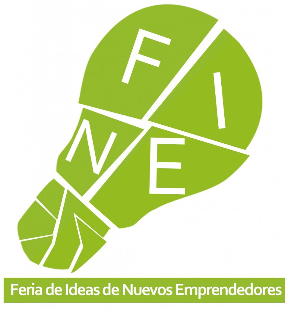 fine-logo
