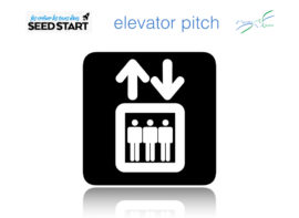 Càpsula Elevator Pitch.001