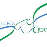 Mallorca Creativa