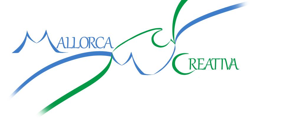 logo-MallorcaCreativa-2014difum-e1429351929442